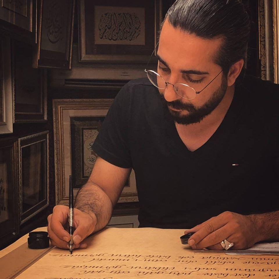 Muhammed Basdag