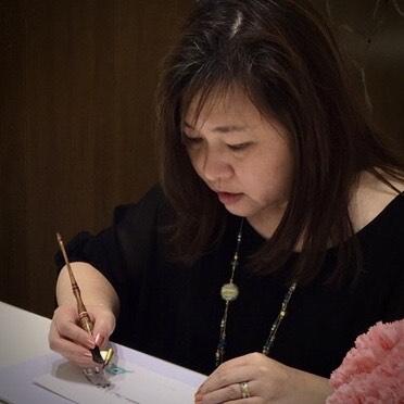 Susan Lui