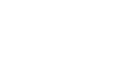 Lettering Daily Community